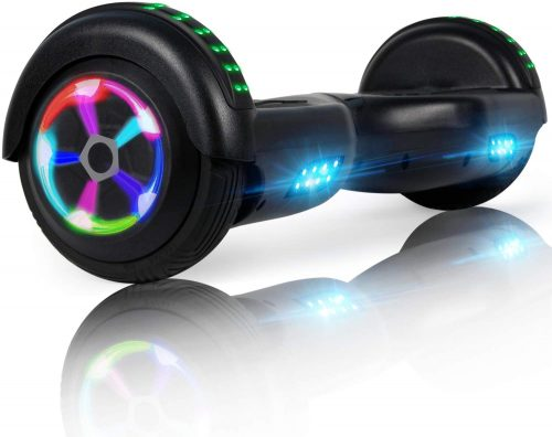 LIEAGLE Hoverboards
