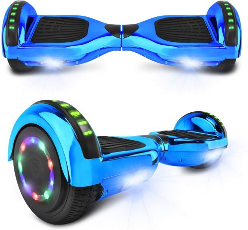 Cho Sports Hoverboard
